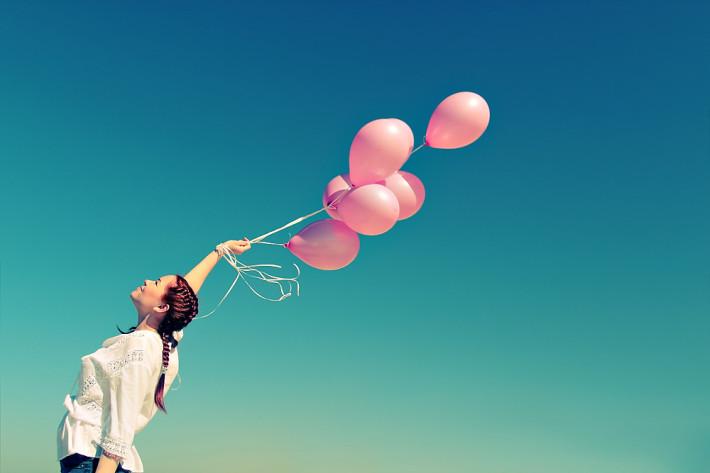 love-notes-i-ballonger
