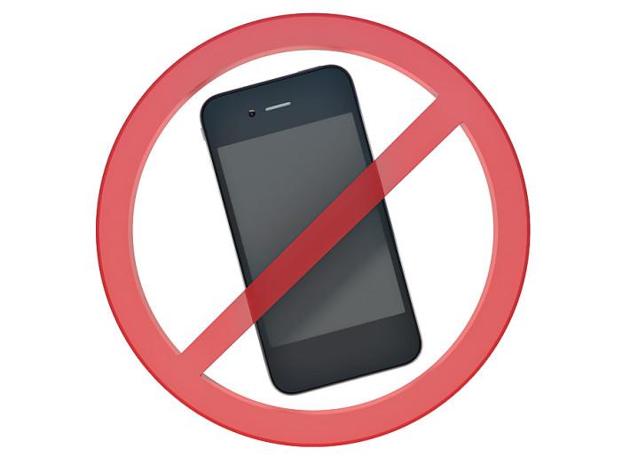 forby-mobiltelefoner-i-bryllup