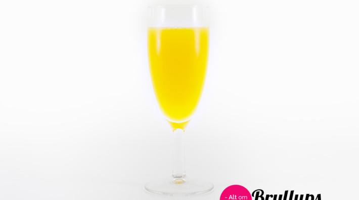 mango-mimosa