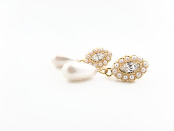 oredobber_bryllup_Ayajewellery
