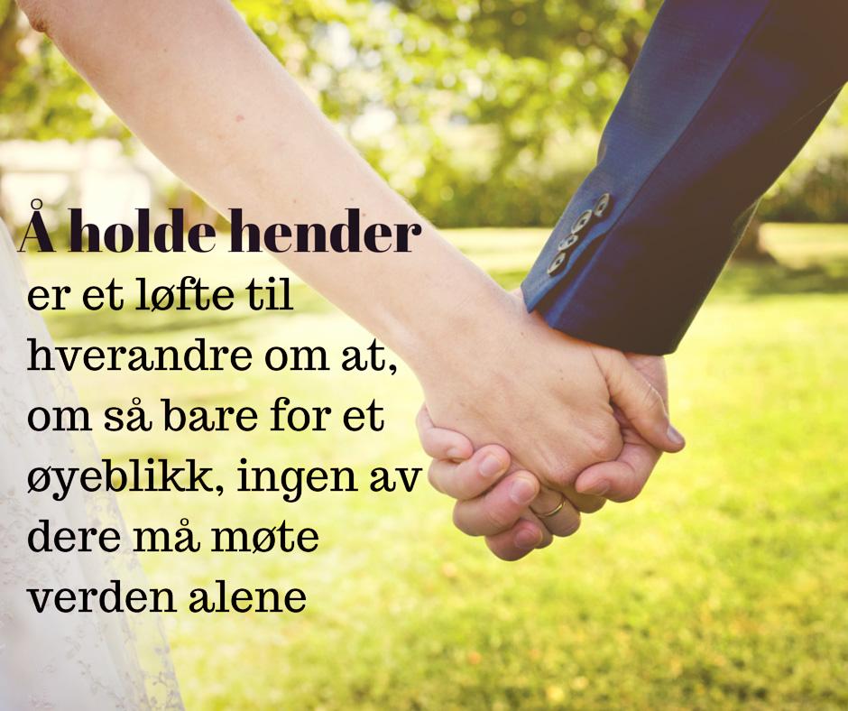 kunstmuseer Sjælland gode ord