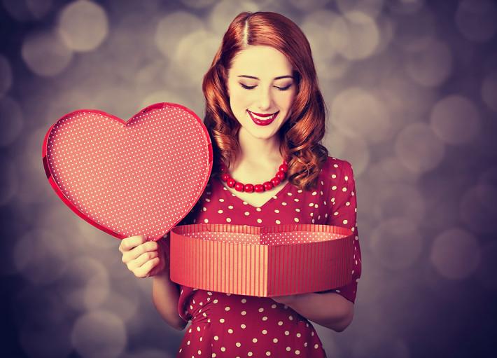 gave-til-partneren-din