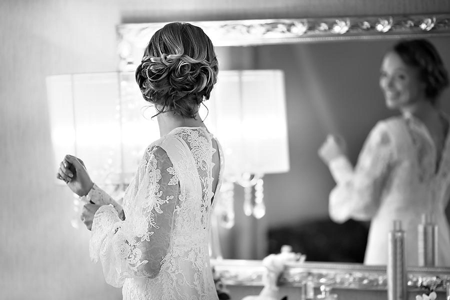 velge-profesjonell-bryllupsfotograf
