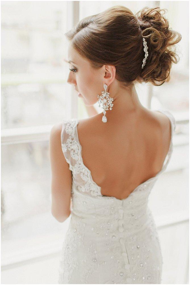 Bryllupsinspirasjon.no_0851