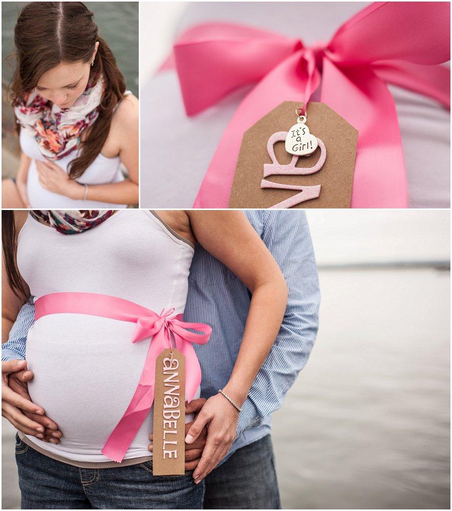 graviditetsfotografering04