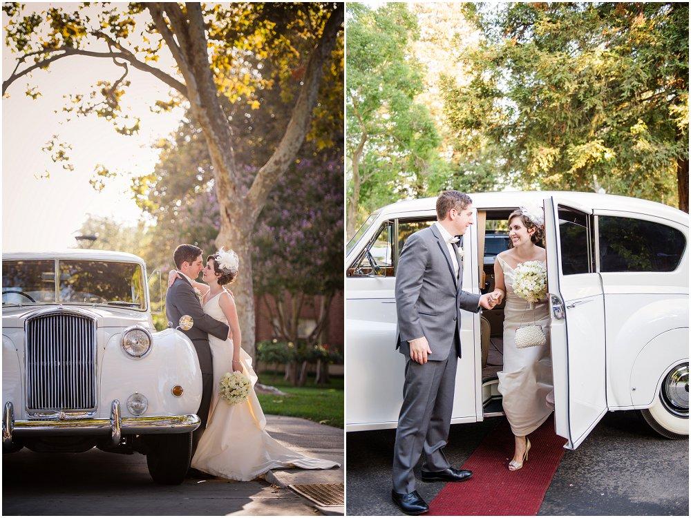sofistikert bryllup15