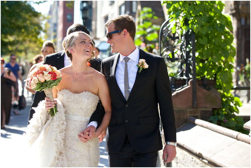 urbant bryllup15