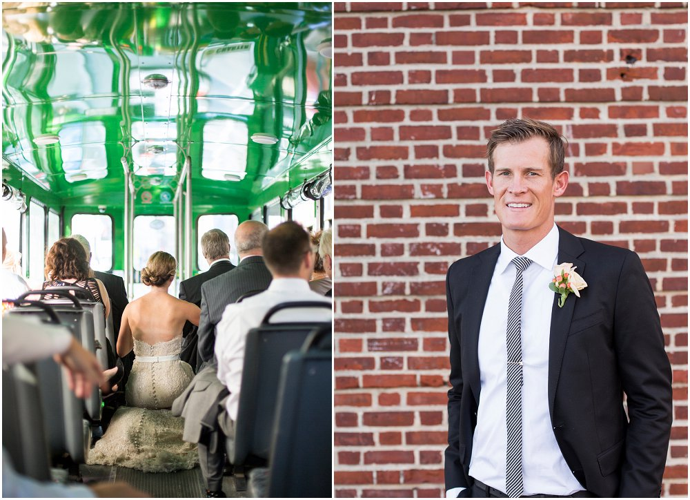 urbant bryllup21