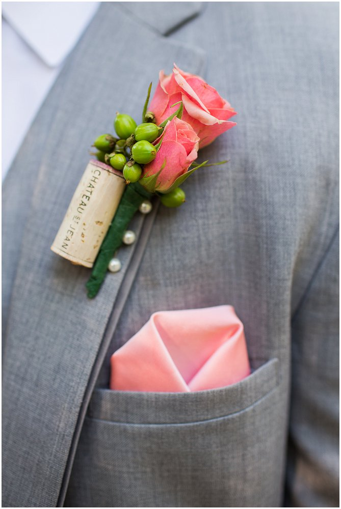 sommerbryllup med rosa detaljer04