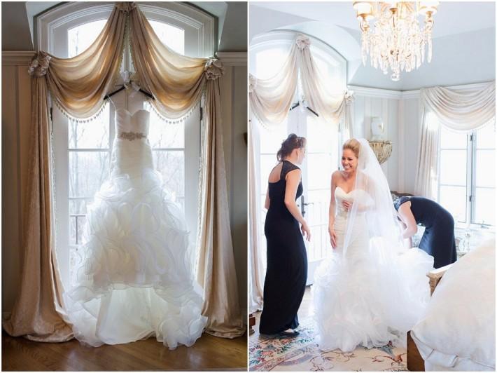 bryllup i hvitt og sort05