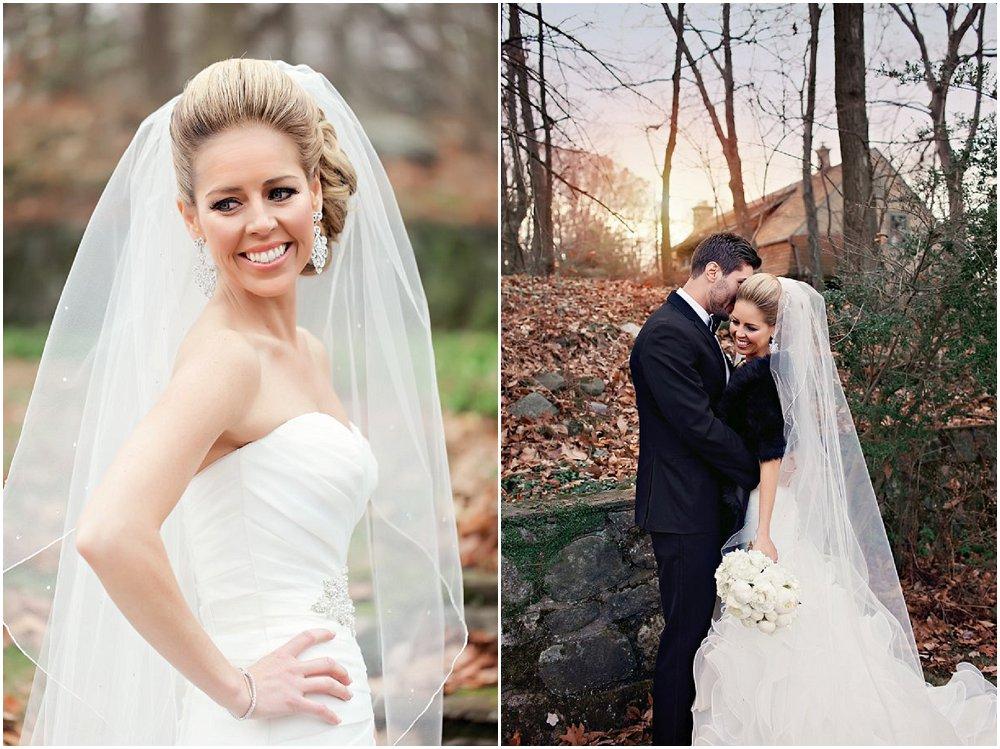 bryllup i hvitt og sort08