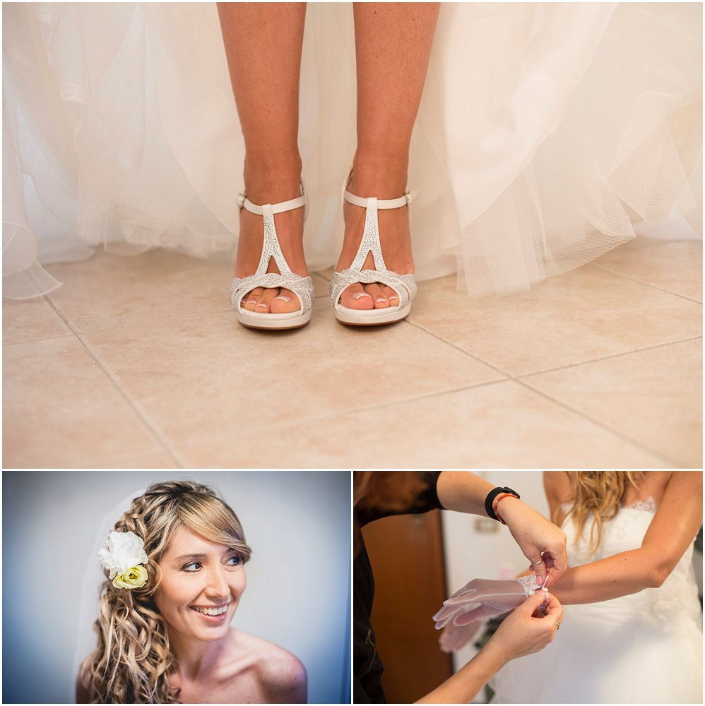 bryllup i italia04