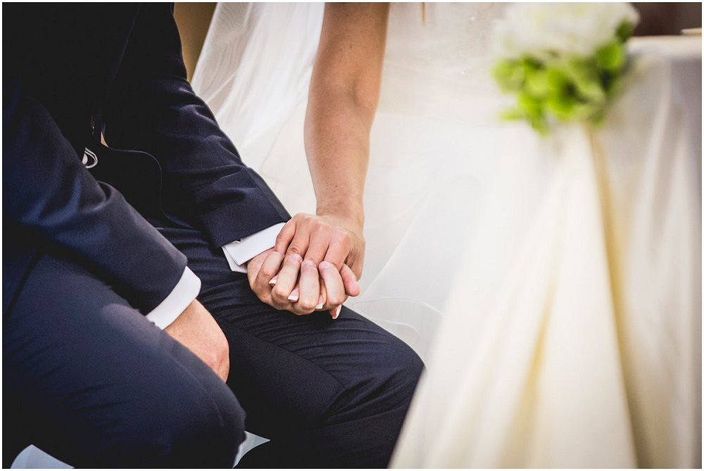 bryllup i italia06
