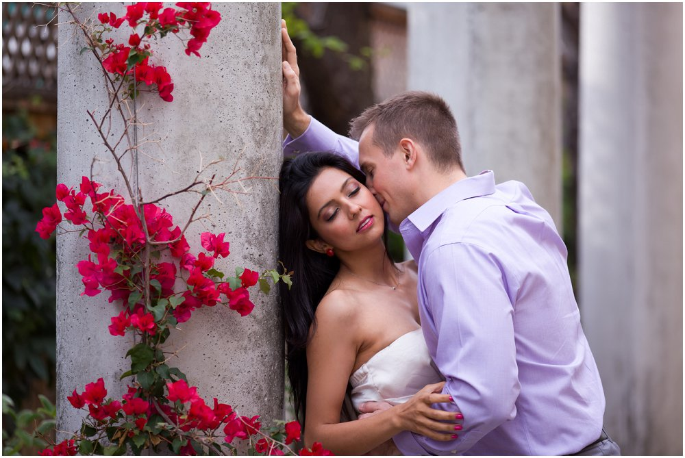 forlovelsesfotografering07