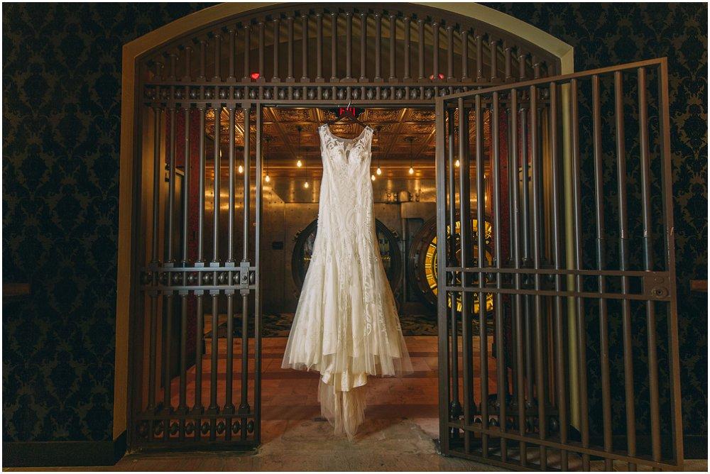 gatsby og glamour bryllup02