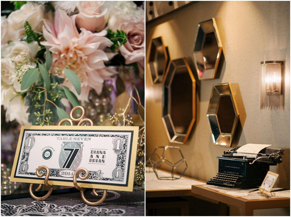 gatsby og glamour bryllup12