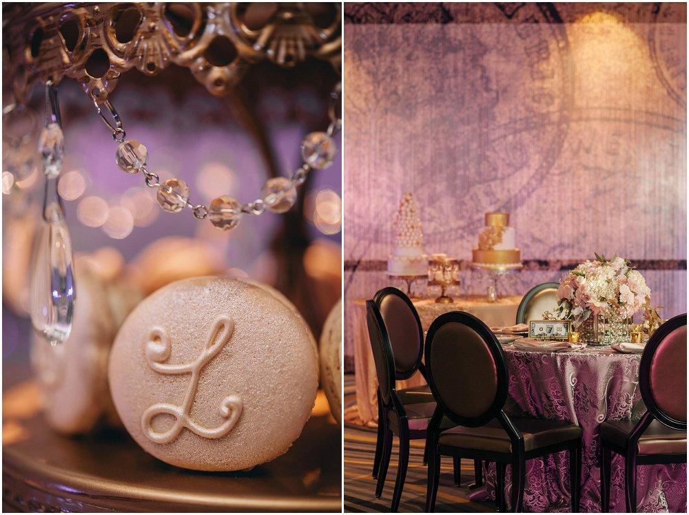 gatsby og glamour bryllup14