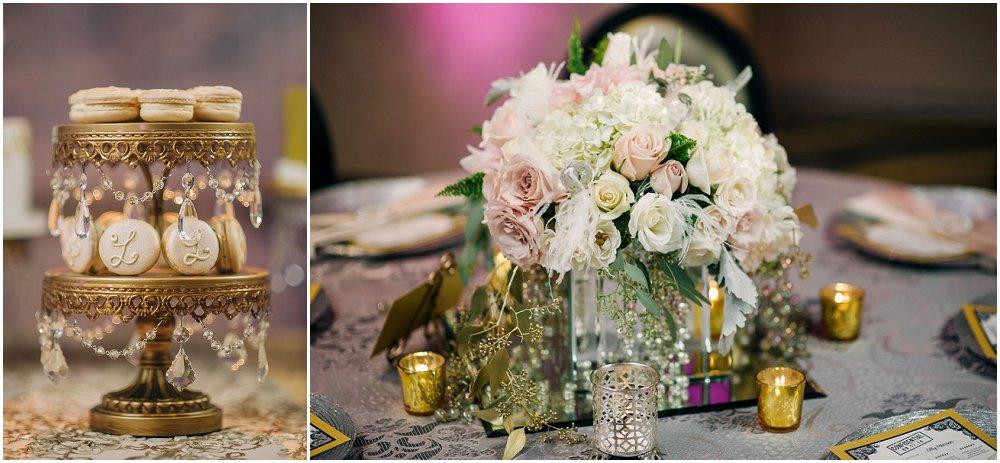 gatsby og glamour bryllup17