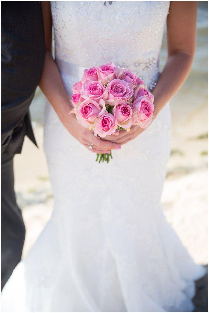 bryllup_pa_baat03