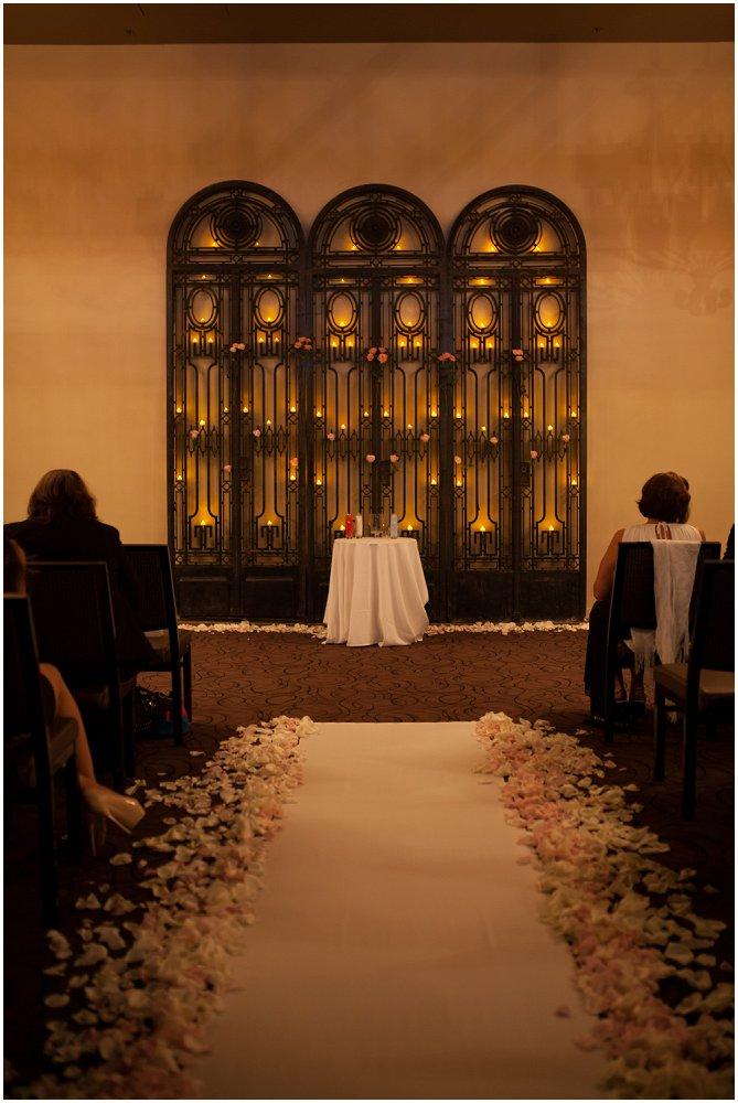 great gatsby bryllup06