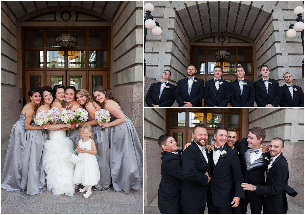 great gatsby bryllup08