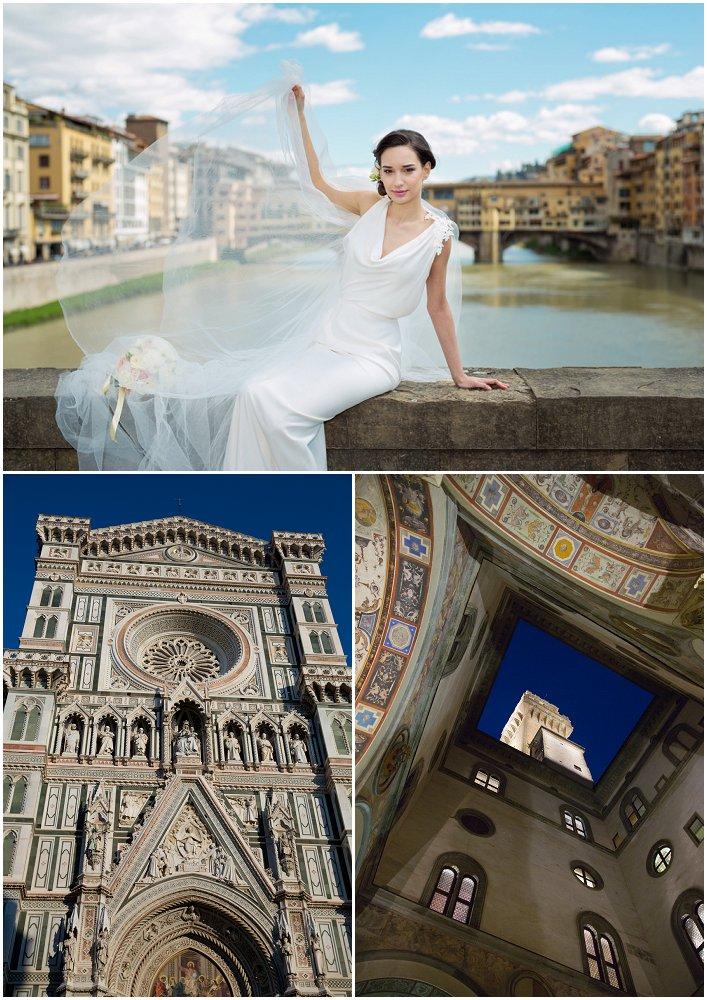 brud_i_Firenze10