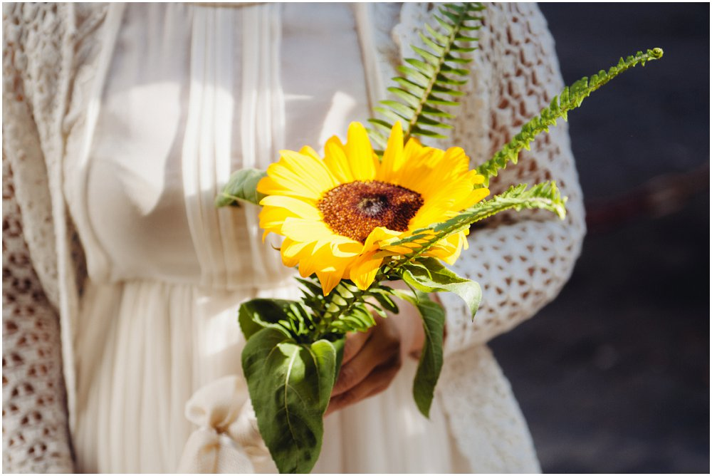 bryllup_i_roma01