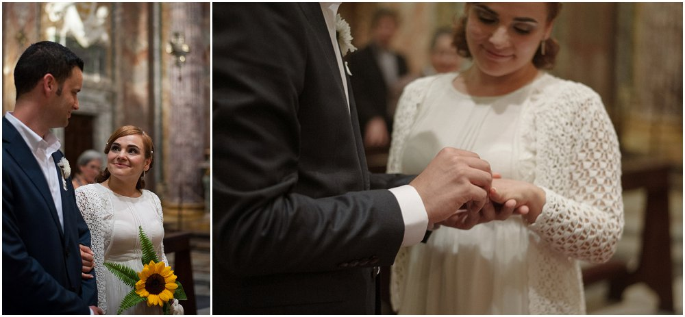 bryllup_i_roma03