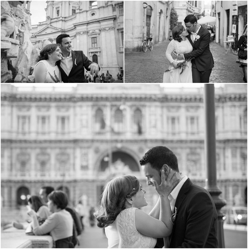 bryllup_i_roma05