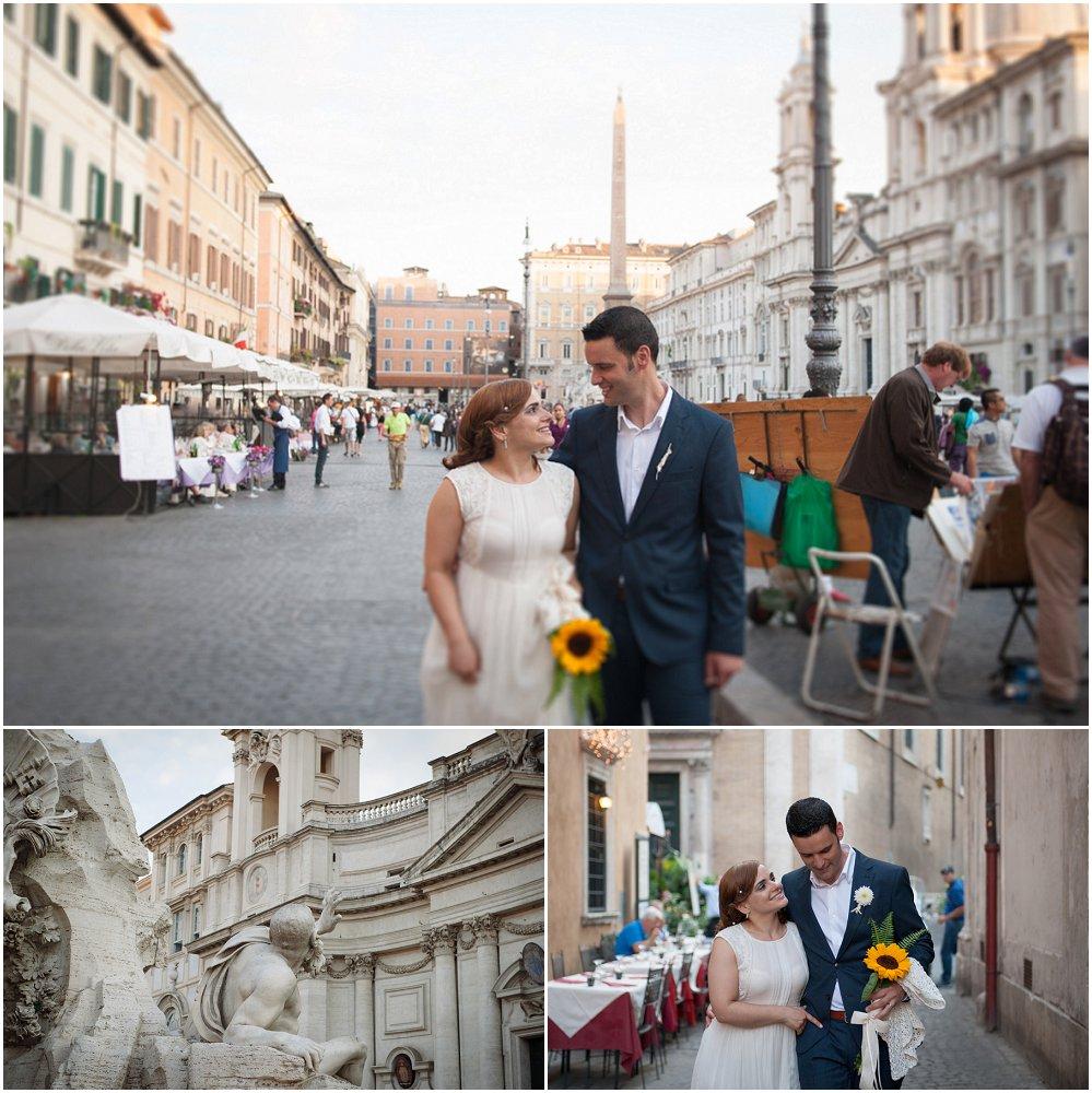 bryllup_i_roma06