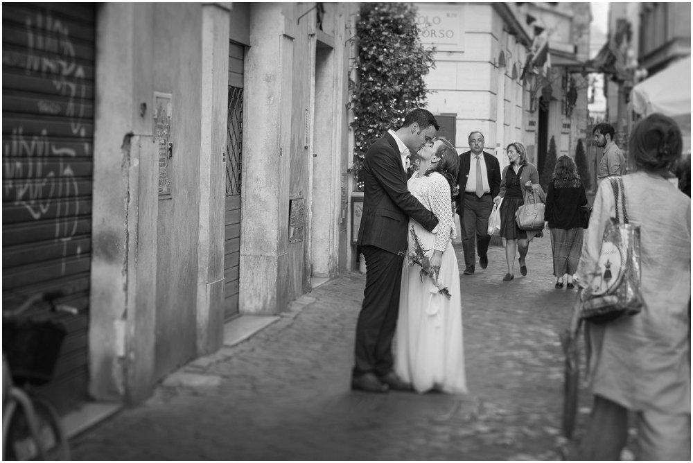 bryllup_i_roma07