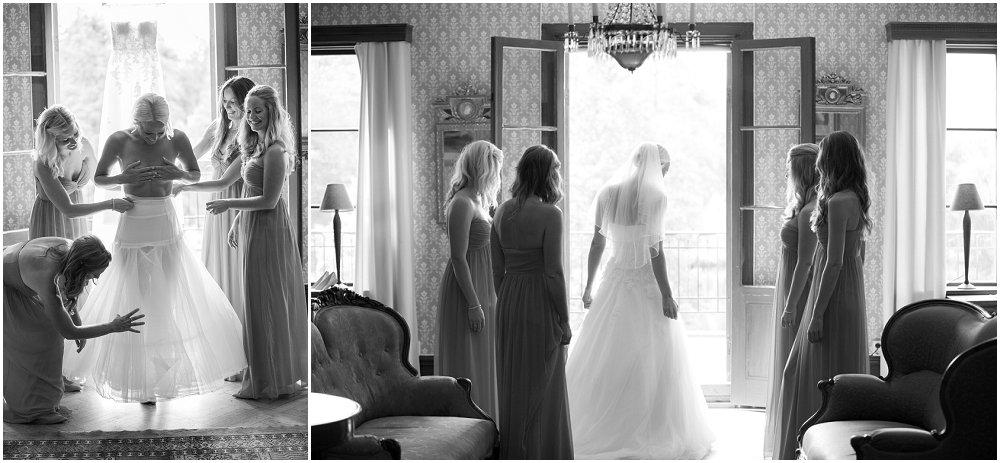 bryllup_i_sverige02