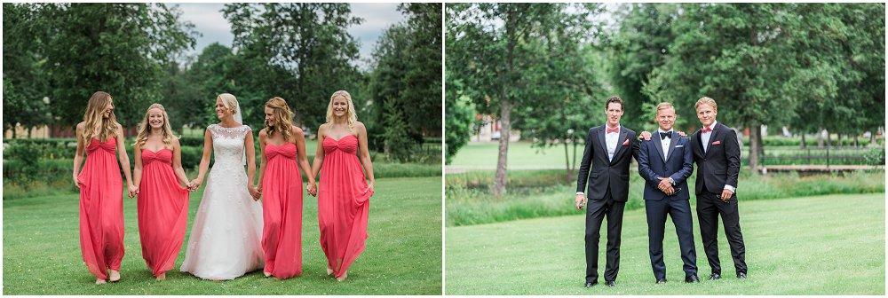 bryllup_i_sverige08