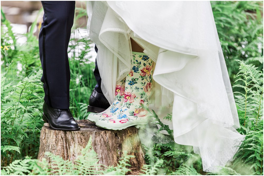 bryllup_i_sverige09