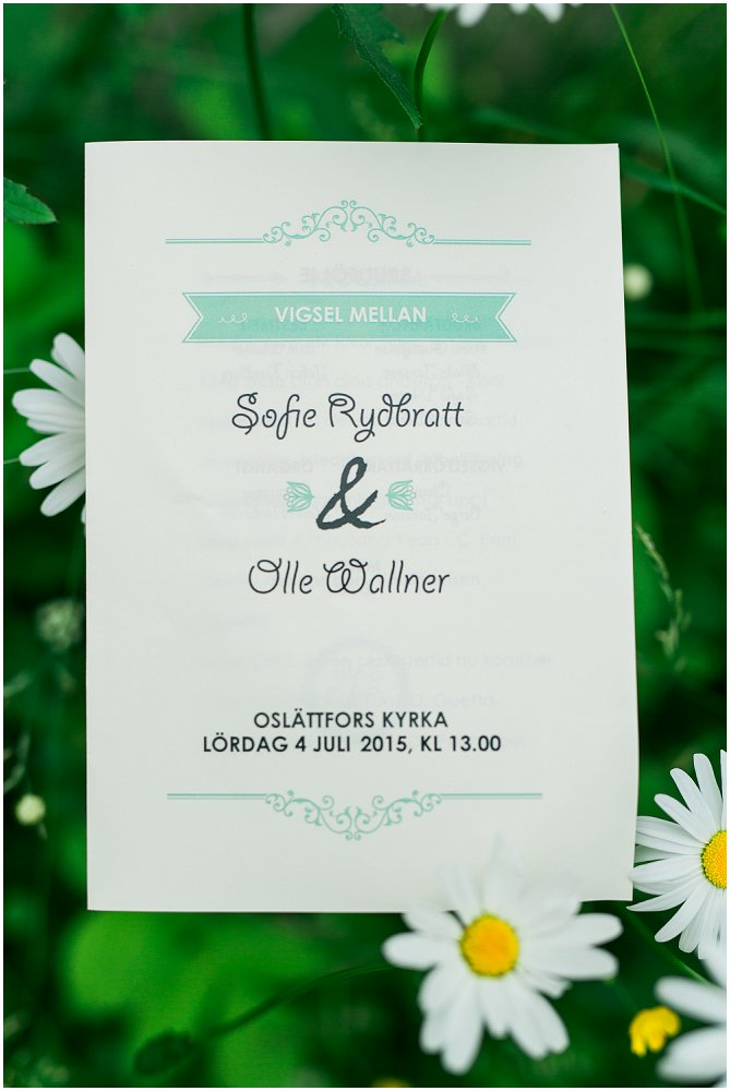 bryllup_i_sverige10