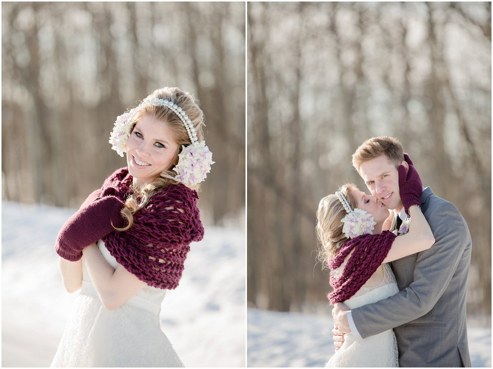 bryllup_istema08
