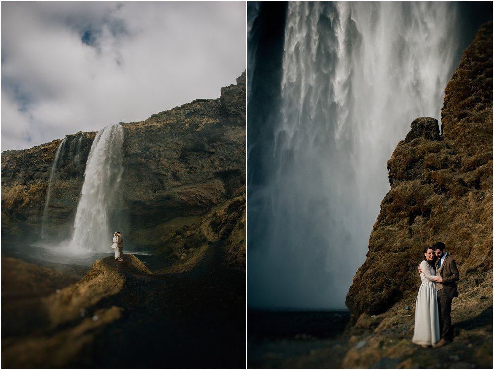 bryllup_på_island06
