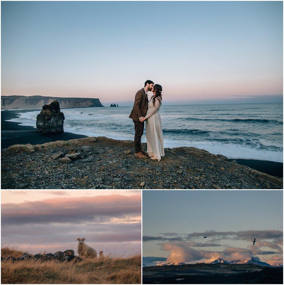 bryllup_på_island10