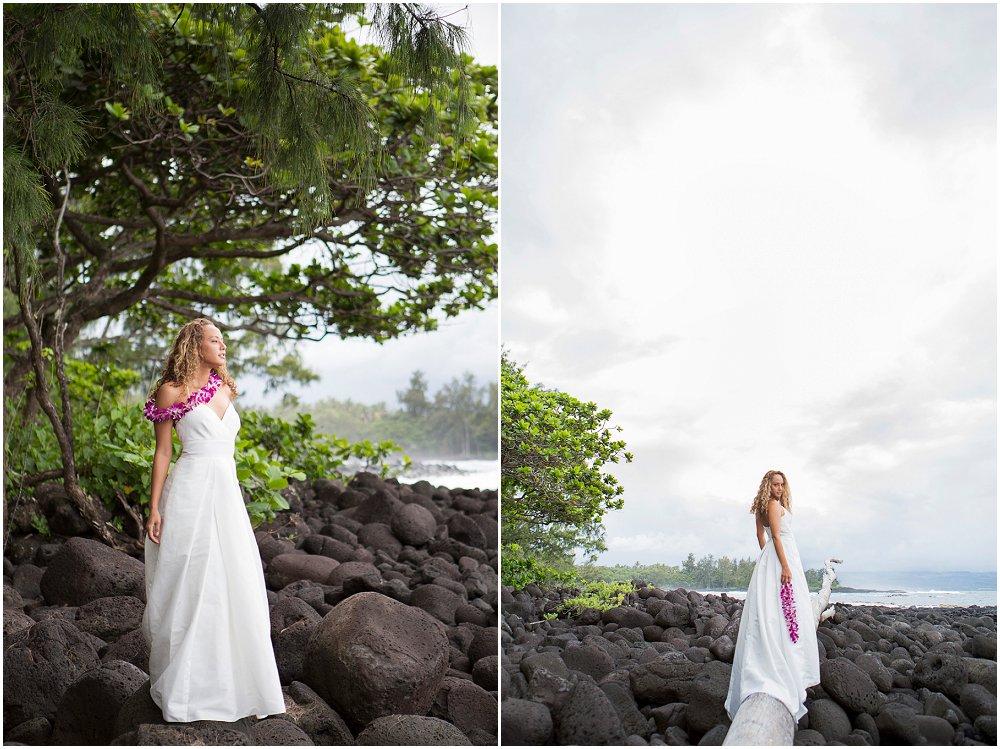 styled_photoshoot_hawaii01