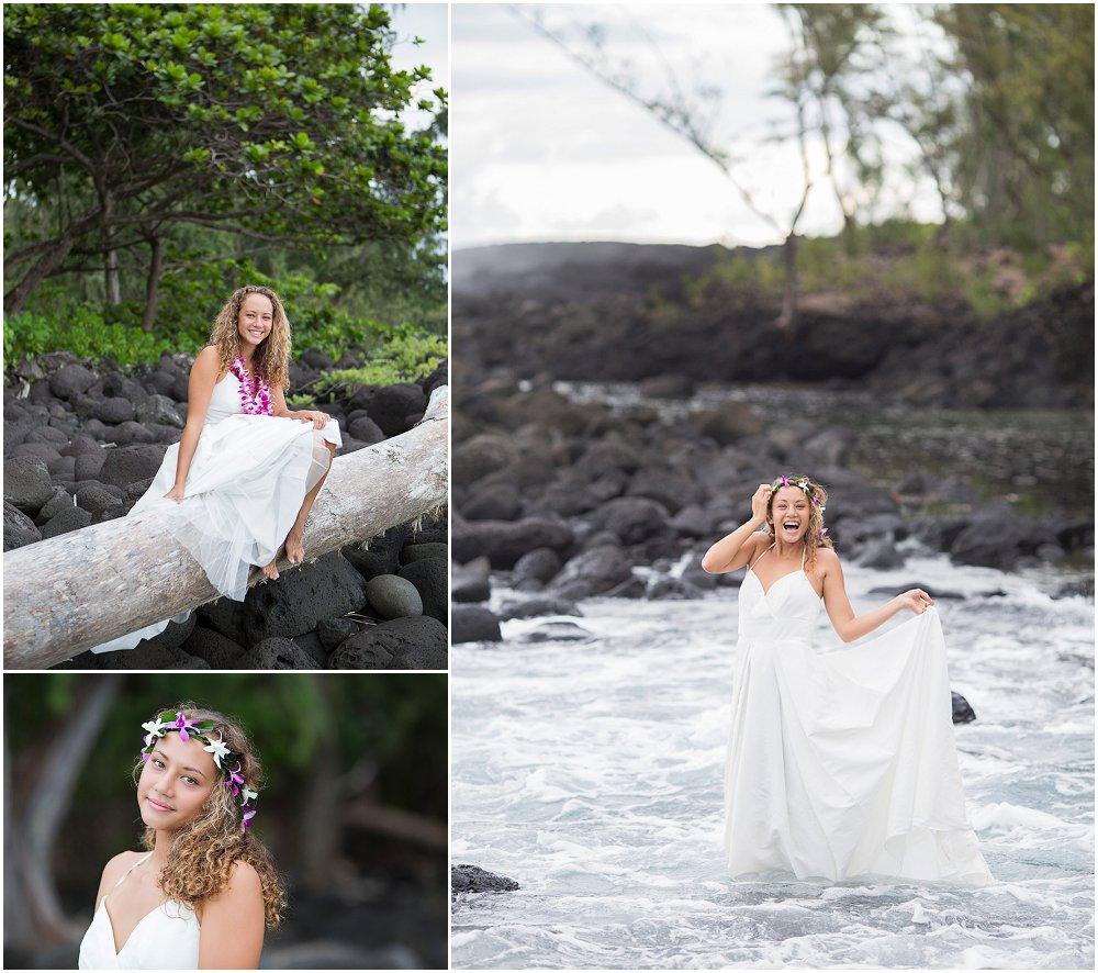 styled_photoshoot_hawaii02