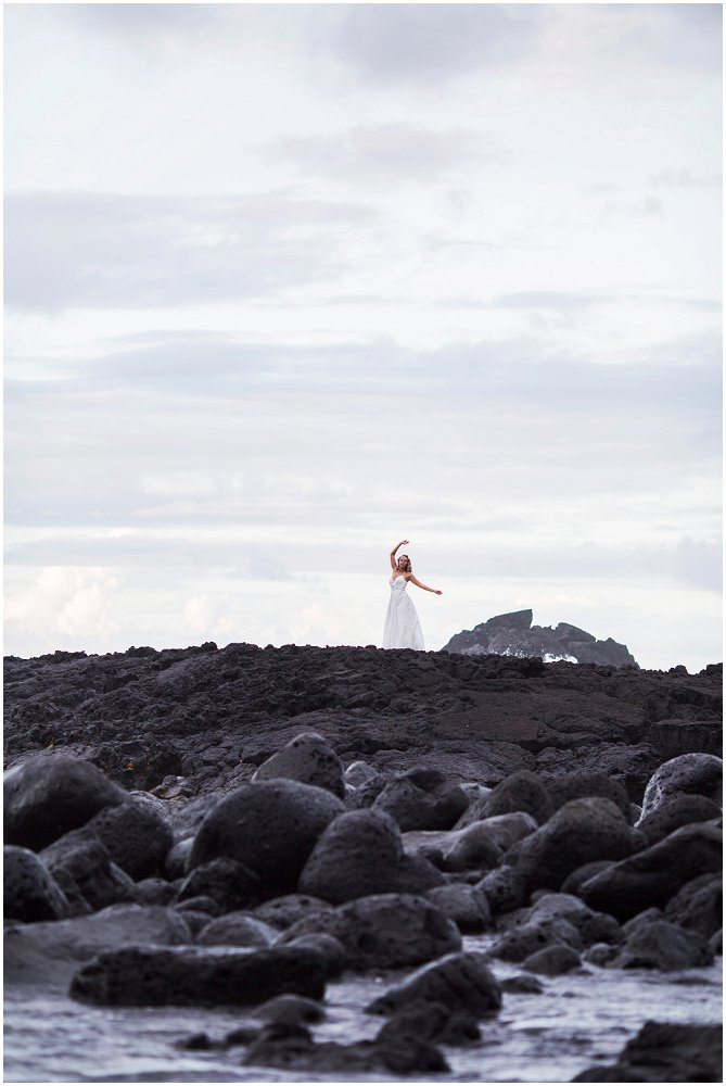 styled_photoshoot_hawaii05