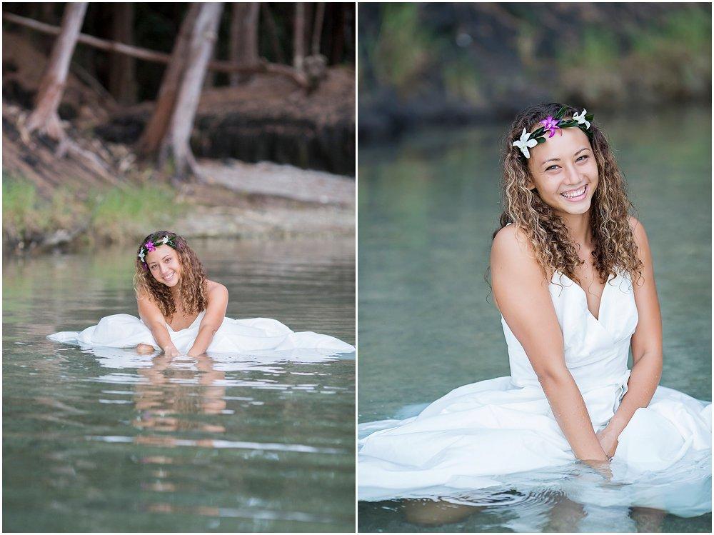 styled_photoshoot_hawaii06