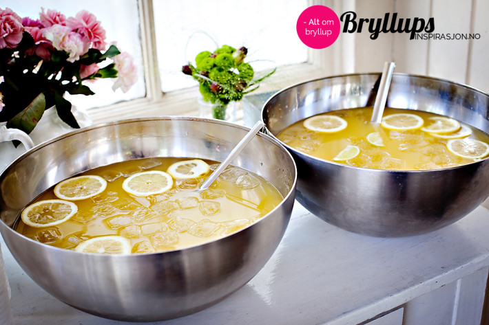 oppskrift-lemonade