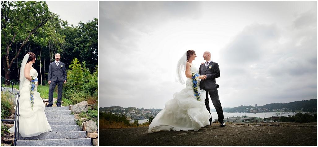 sandefjord_bryllup13
