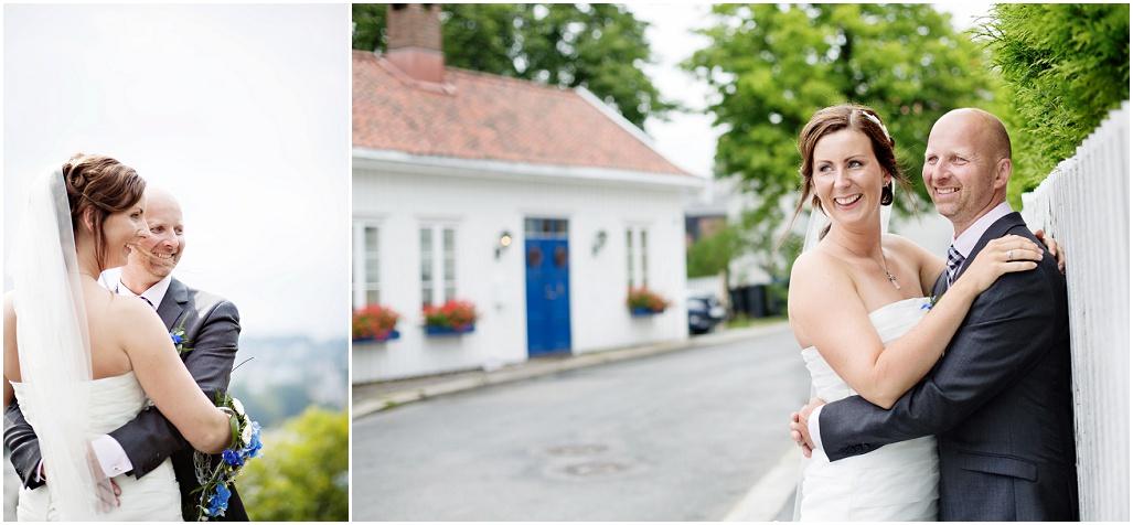 sandefjord_bryllup16