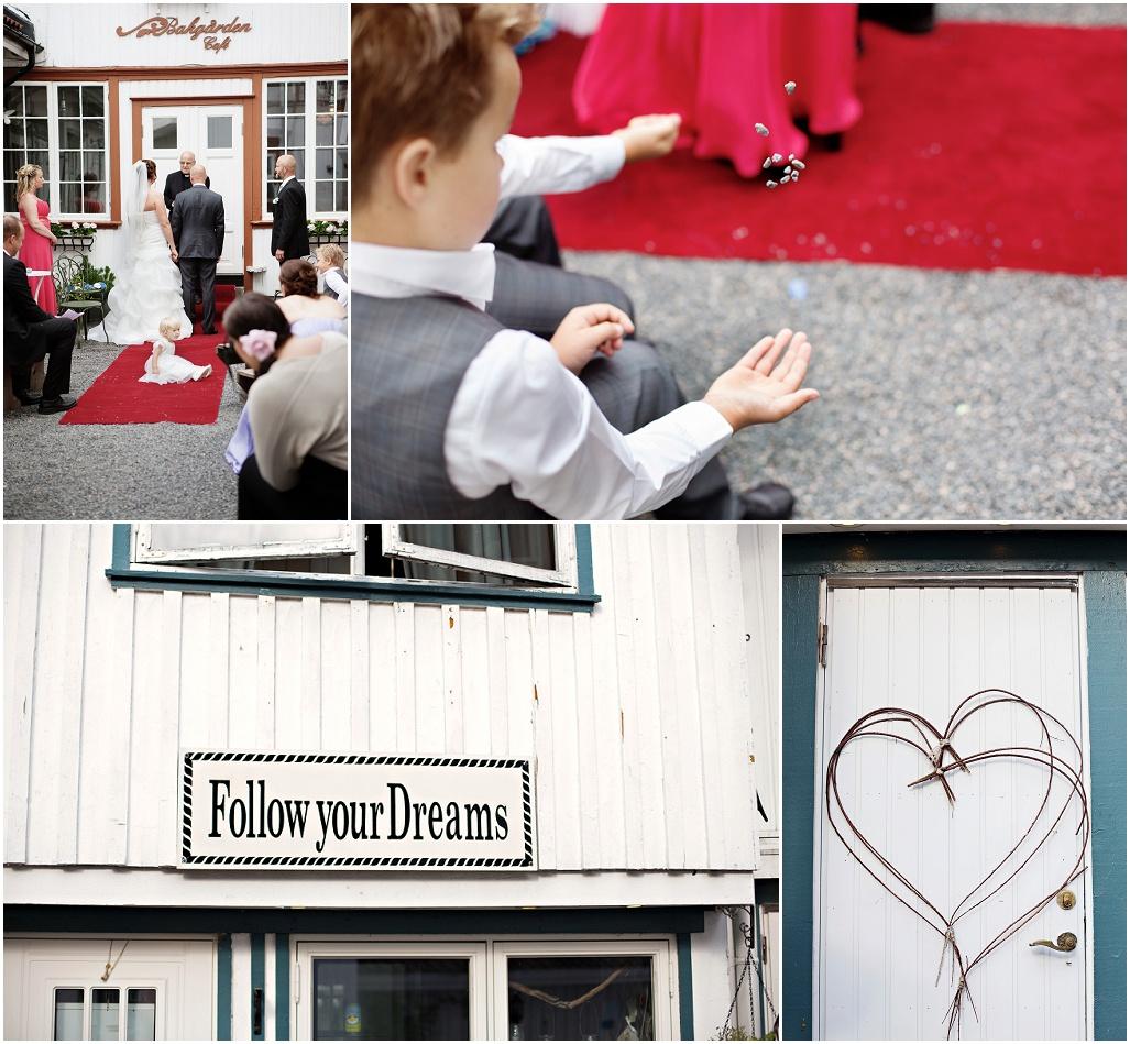 sandefjord_bryllup6