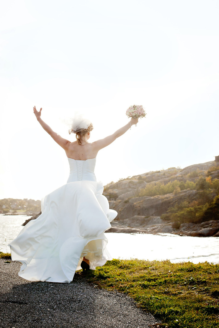 rustikt_bryllup