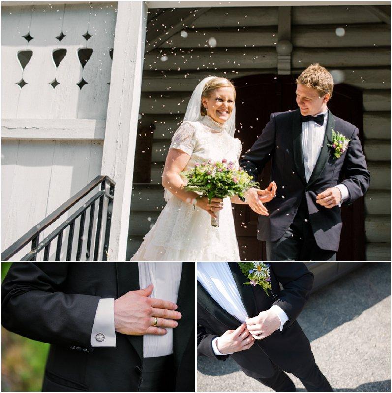 Bryllupsinspirasjon.no_0726