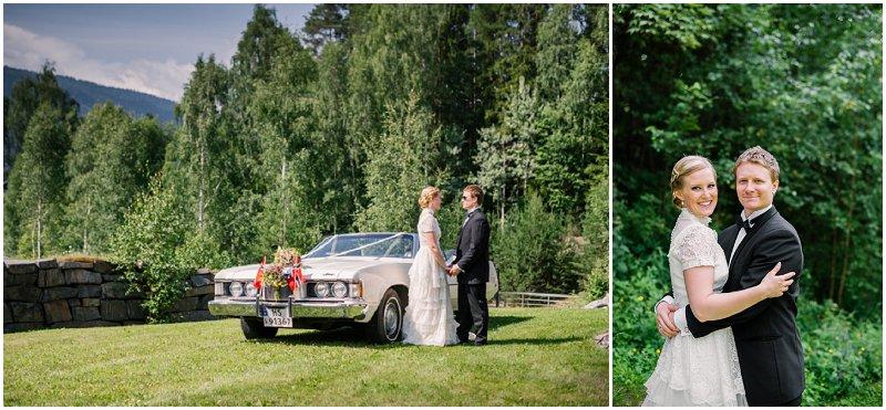 Bryllupsinspirasjon.no_0727