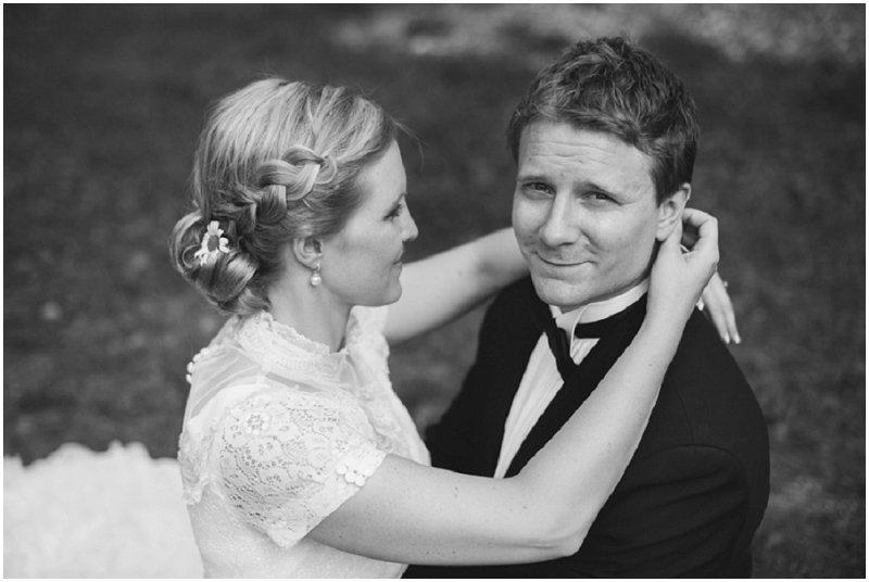 Bryllupsinspirasjon.no_0731